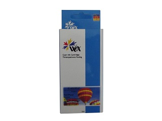 Compatible Canon CLI651XL Cyan high capacity ink cartridge