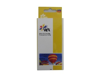 Compatible Canon CLI681XXL Yellow Ink Cartridge